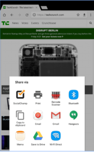 social-champ-app-share-from-browser