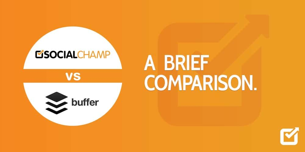 social-champ-as-compare-to-buffer