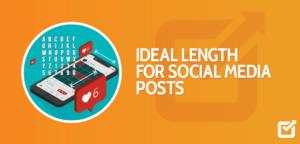Ideal-Length-for-Social-Media-Posts