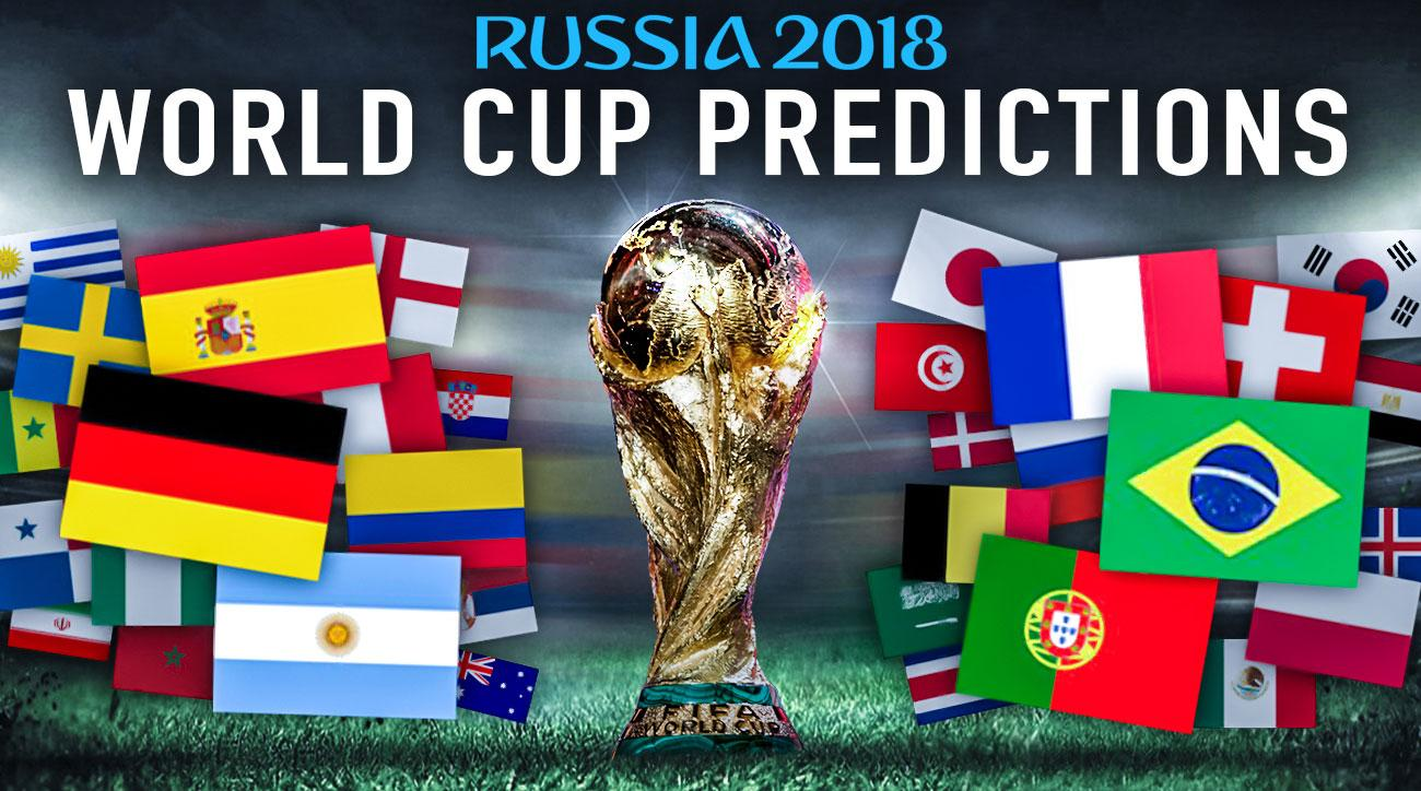 world-cup-group-draw-predictions