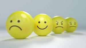 Psychology Social Engagement