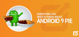 android-p-banner-social-champ