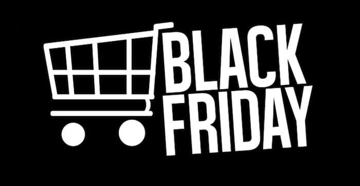 Black Friday - Black Friday vs Cyber Monday