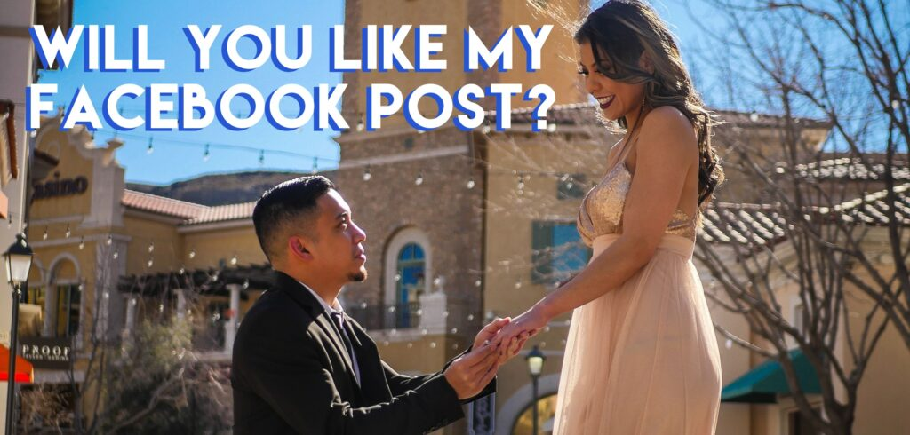 will-you-like-my-facebook-post