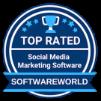 software-world-smms