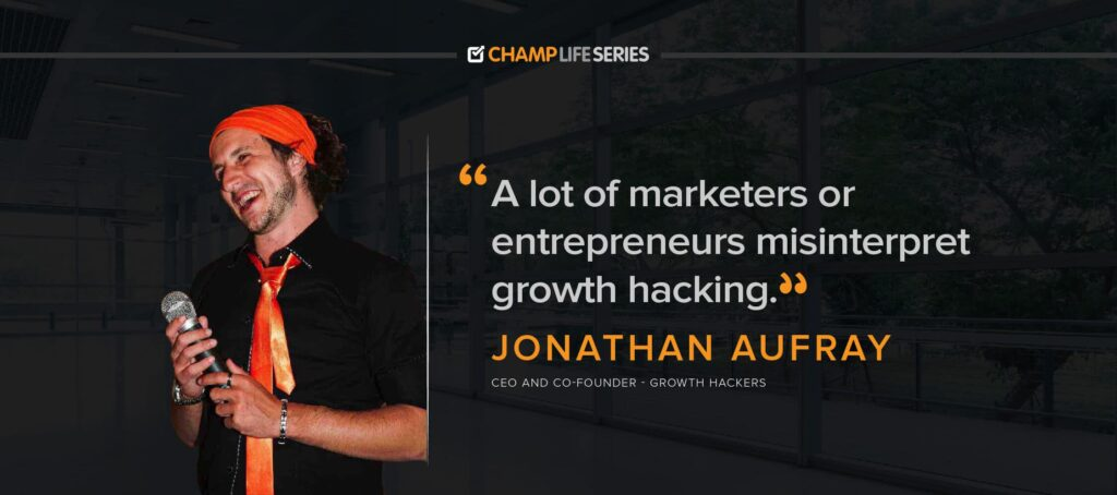 Jonathan-Aufray-Growth-Hackers