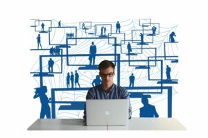 social e-commerce