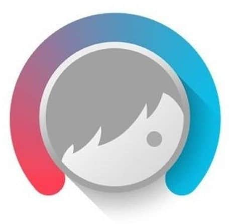 Facetune - App to make Instagram Edits