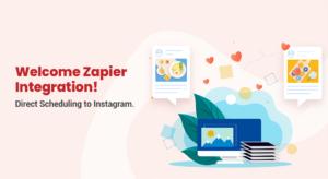 direct scheduling to instagram