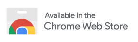 chrome_web_store