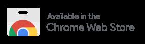 chrome_web_store