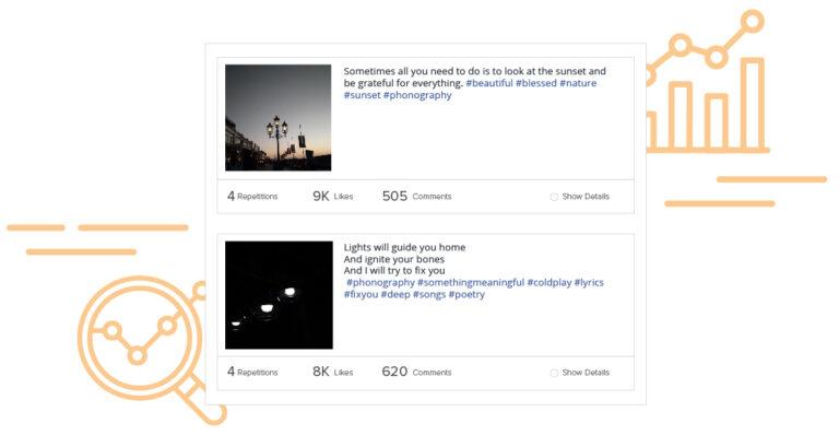 facebook-instagram-analytics