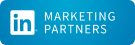 in_market_partner