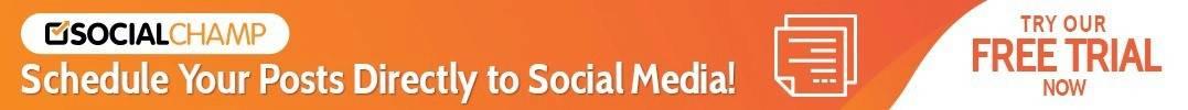 social champ